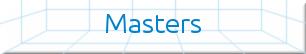 pastilla_masters_eng.png