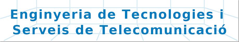 pastilla_telecos.png