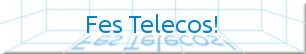 new-button-telecos