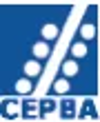 cepba.png