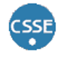 csse.png