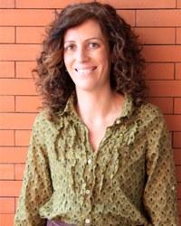 Sandra Bermejo
