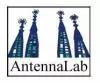 antennalab.png