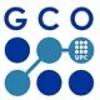 gco.png