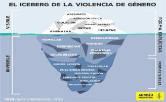 iceberg-328.jpg