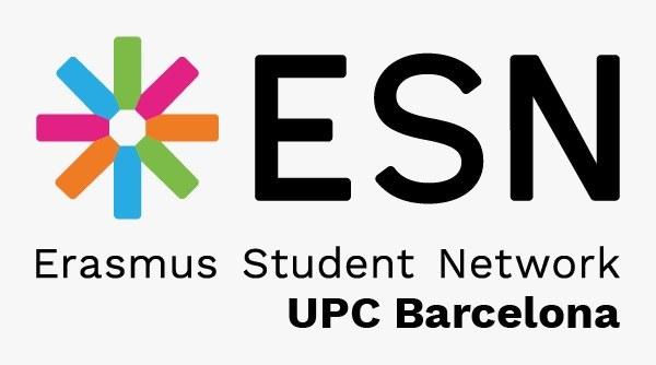 ESN_UPC_BCN