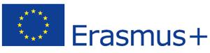 logo_erasmus_.png