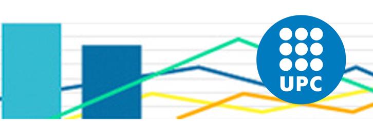 logo_observatori_rankings_upc