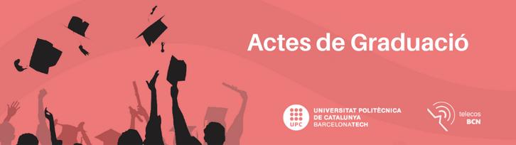 Actes de Graduació 2020-2021 (1).png