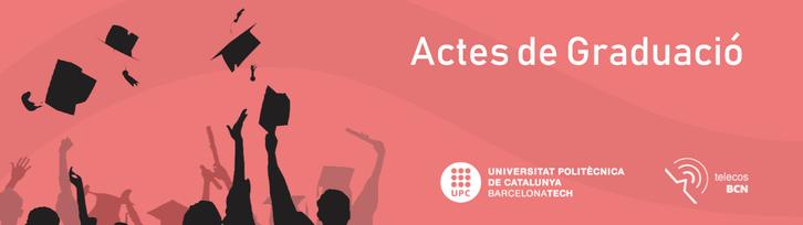 Actes de graduació.png