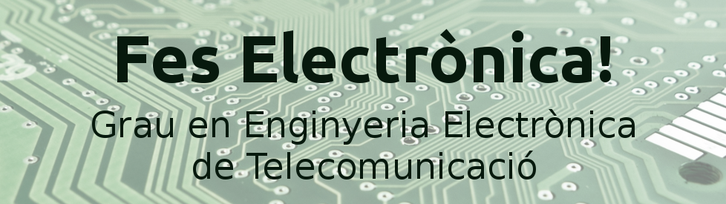 banner_electronica