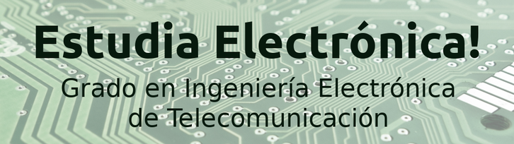 banner_electronica_es
