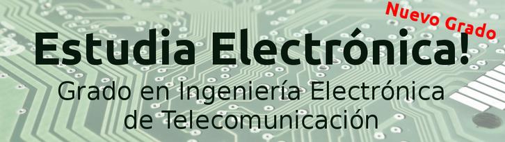 estudia_electronica_caste_nou.png