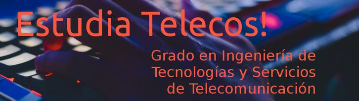 estudia_telecos_final_caste_2.png
