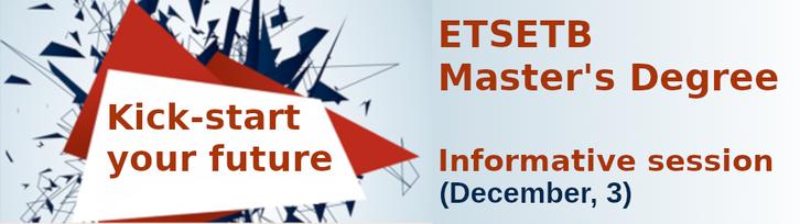 ETSETB_informative_session.png