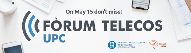Forum_telecos_2018_spring