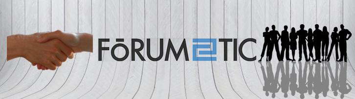 Forum_TIC_2018.png