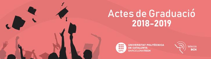 Graduacio 2018-2019.png