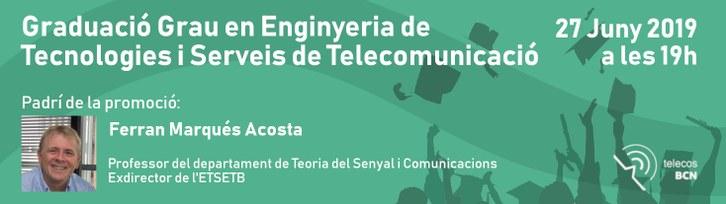 Graduacio Telecos.jpg