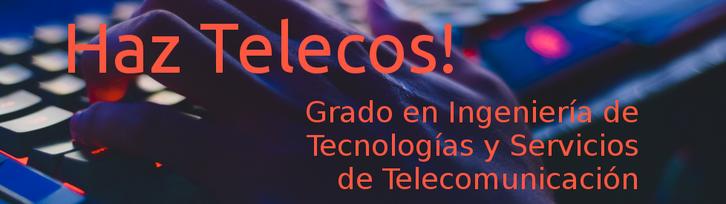 telecos_proposta_final_caste.png