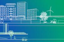urbanmobility-img-fitxa_resize.png