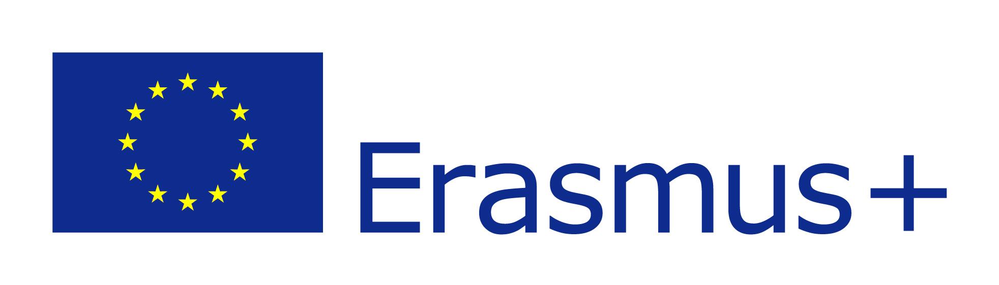 EU flag-Erasmus+.jpg