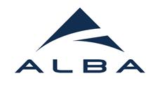 logo_alba.png
