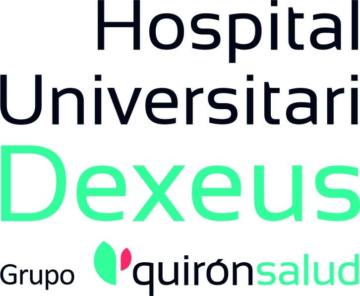 logo_dexeus.jpg
