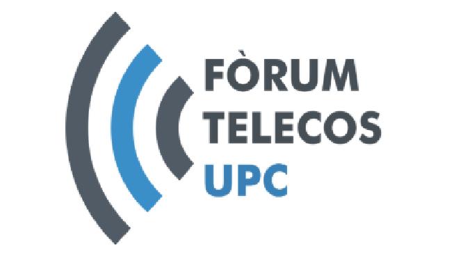 ForumTelecos.png