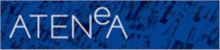Atenea, (abre en ventana nueva)