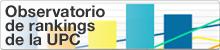 Observatorio de rankings de la UPC, (abre en ventana nueva)