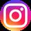 Instagram, (abre en ventana nueva)