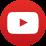 YouTube, (abre en ventana nueva)